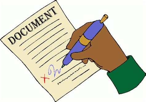 Student Guide to Writing a High - Quality Academic Paper