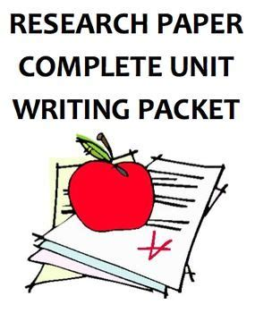 Writing a Response or Reaction Paper Hunter College
